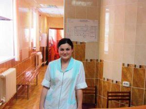 лечение и отдых в санатории области