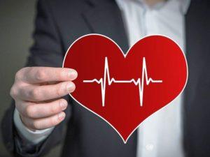 санаторий с лечением сердца и сосудов