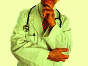санаторий с лечением жкт