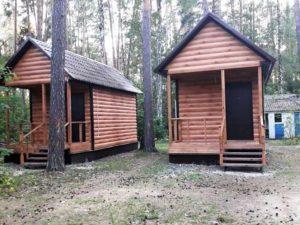 Белое озеро николаевский район дачи аренда на лето