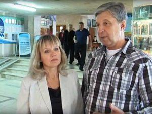 санаторий для пожилых лечение мочеполовой системы у женщин в санатории