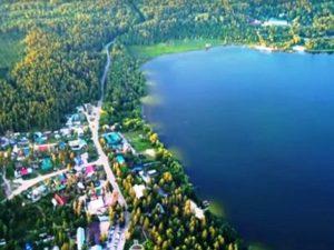 Белое озеро ульяновской домики аренда цены